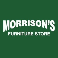 Morrison's Furniture