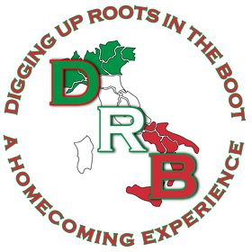 Digging Up Roots In The Boot-Italian Heritage-Italy-Italian Culture-Italian Language-Italian Traditi