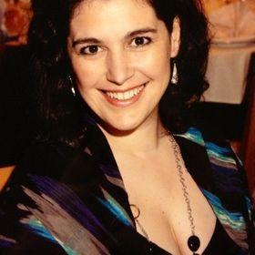 Julie Shoeman
