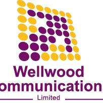 Wellwood Communications