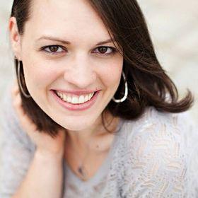 Aubrey Greene | Wedding & Portrait Photographer
