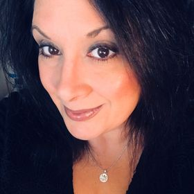 Cathy Wishinski Steidinger
