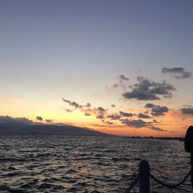 Mert Karakaş