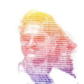 Samridhi Nalwa