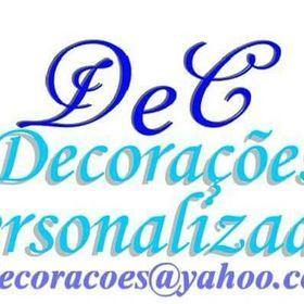 DeC Decorações