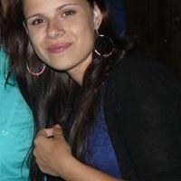 Alena Felerová