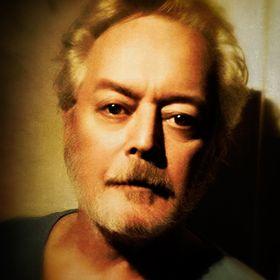 Bob Swarbrick