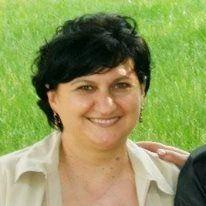 Adriana Vlaescu