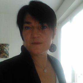 Mary Kerdraon