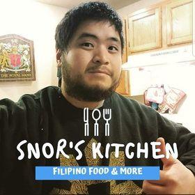 Snor's Kitchen