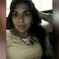 Ayee Barbosa