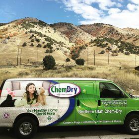 Northern Utah Chem Dry