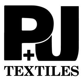 P&J TEXTILES