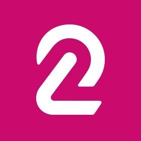 Lunik2
