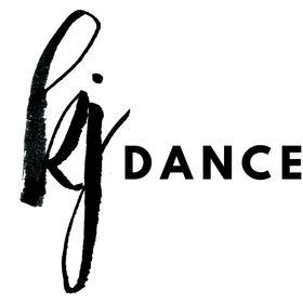 KJ Dance Designs