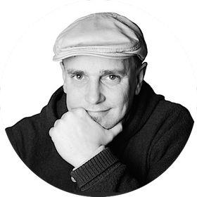 Norbert Mesch