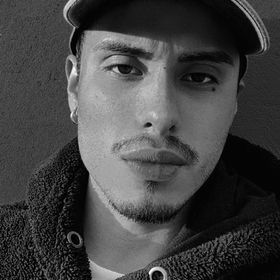 Chris Ignacio