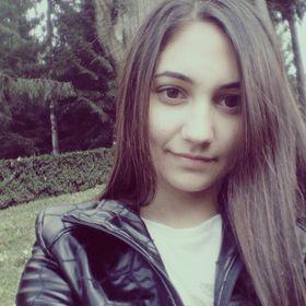Karina Sacuiu
