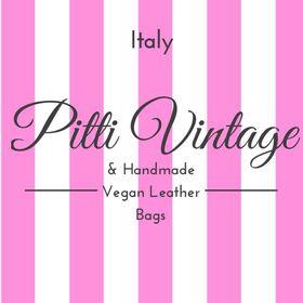 Pitti Vintage