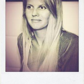 Célia PODGORNIAK