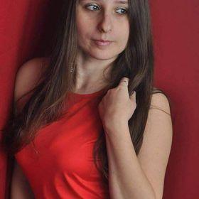 Lejla Nikolett Arnóczki