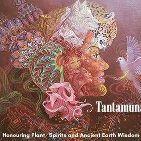 Tantamunay