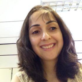 Nelma Ribeiro