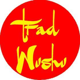 Traditional Wushu
