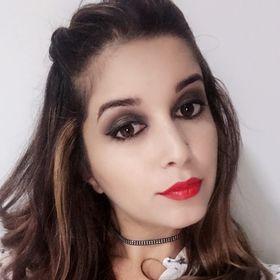 Fran Moraes