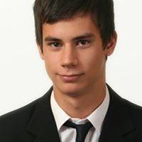 András Molnár