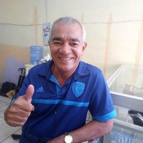 J. Pinheiro