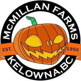McMillan Farms