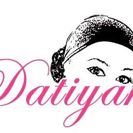 Datiyah.com - Modest Fashion Marketplace