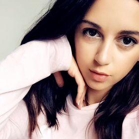 Samantha Fitzgerald