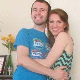 Jonna és Zach valódi világ randi
