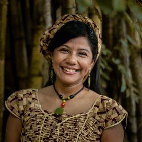 Sara Isabel