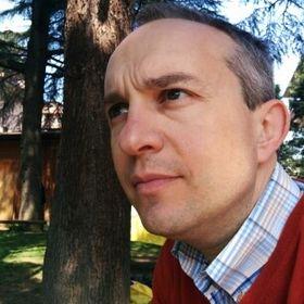 Davide Benedetti