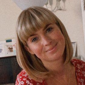 Emily Riddiough