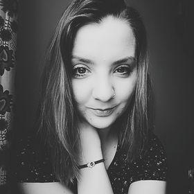 Anna Gleselová