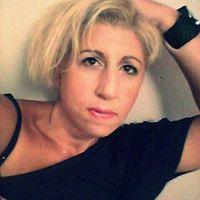 Lia Kioulani