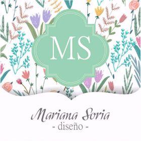 Mariana Soria
