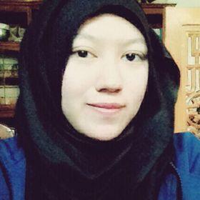 Nurul Fattimah