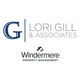 Lori Gill & Associates / Windermere Property Management