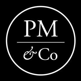 Philip Mould & Co.