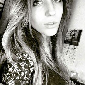 Maari Rodriguez Sanchez