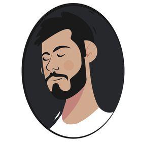 Philippos Avramides