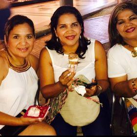 Diana Patricia Quevedo