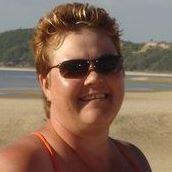 Wilna Joubert