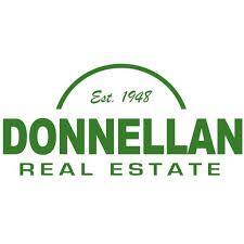 Donnellan Real Estate