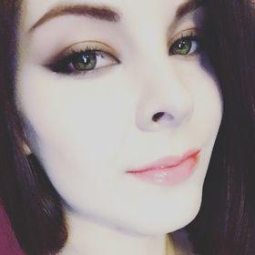 Izabela Aksamit